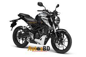 v4 motorcycle price motorcycle price in india archives autos and bikes details