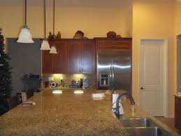 Kitchen Cabinets Scottsdale Download Outside House Color Ideas Homecrack Com