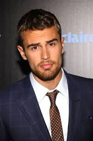 biography theo james theo james height weight body statistics girlfriend healthy celeb