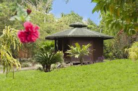 bungalows in costa rica home decorating interior design bath