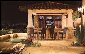 Stylish Cool Outdoor Patio Ideas Outdoor Patio Cover Ideas Rolitz - Backyard patio cover designs