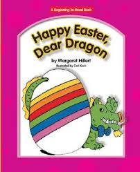 happy easter dear happy easter dear by margaret hillert