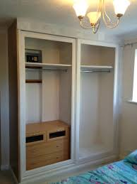 Small Closet Door Sliding Door For Small Spaces Islademargarita Info