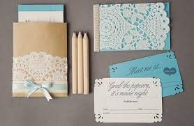 wedding invitations diy wedding invitations ideas diy photo wedding invitation
