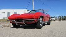 1964 corvette stingray value 1964 chevrolet corvette for sale hemmings motor