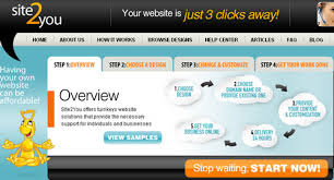 top 15 greatest website builder for creating your own website