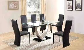 round table and chairs for sale hand dining table chairs sale chair set ideas amazon room ebay 5676