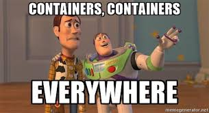 Tokens Tokens Everywhere Everywhere Meme Generator - you have 700 gcp credit now what romin irani s blog