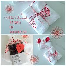 valentine gift ideas diy gifts shaken together 2 diy day