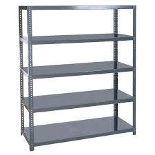 Home Depot Shelves by Shelves Astounding Metal Storage Racks Lowes Garage Storage Racks