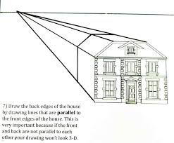 plan home planning ideas how easy house drawing to draw a plan