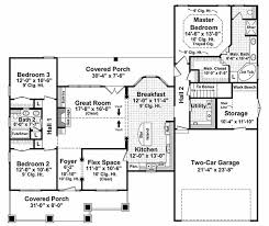2 Story House Plans With Master On Main Floor 30 Best Floor Plans Images On Pinterest Dream House Plans Floor