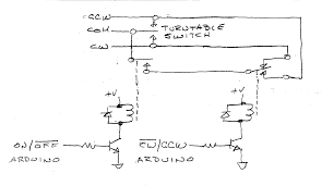 amazing rib relay wiring diagram pictures inspiration electrical