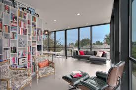 Affordable Home Decor Ideas Affordable Home Decor Also With A Contemporary Home Decor Also