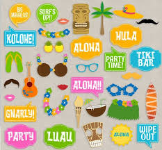 theme ideas best 25 hawaii theme ideas on luau theme