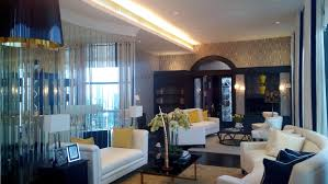 most luxurious home interiors us 7 millions most luxury malaysia penthouse troika klcc kuala