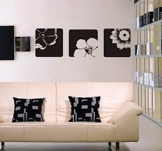 living room wall stickers wall art designs wall art for living room happy home pvc home
