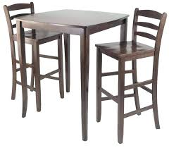 Indoor Bistro Table And Chair Set Indoor Bistro Sets Kulfoldimunka Club