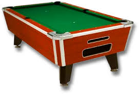 table rentals chicago pool table rental west chicago lisle lockport