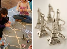 Eiffel Tower Party Decorations 91 Best Paris U0027s Room Images On Pinterest Birthday Party
