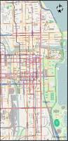 Englewood Chicago Map Chicago 1954
