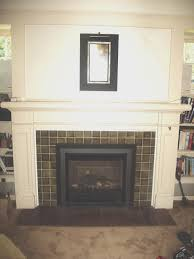 home fireplace inserts