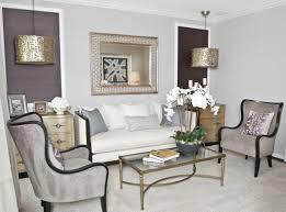 model home interiors elkridge outstanding model home interiors inc raleigh nc elkridge md
