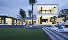 villa ideas 23 breathtaking luxury villas design ideas in the world