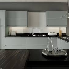 mackintosh kitchens designed for you watford bathrooms u0026 kitchens