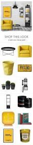 Esszimmerst Le Yellow 56 Besten Wrong For Hay Bilder Auf Pinterest Produkte Trends