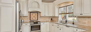 kitchen cabinets new brunswick perfectly painted cabinets in wall kitchen take the stage from