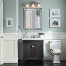 Bathroom Vanities Maryland Bathroom Interior All Bathroom Vanities Southern Maryland