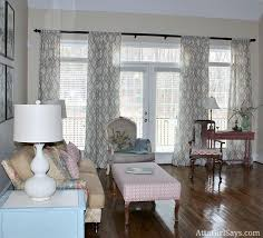 living room curtain panels curtain panels for living room summer 2013 showcase of homes atta