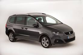 used seat alhambra buying guide 2010 present mk2 carbuyer