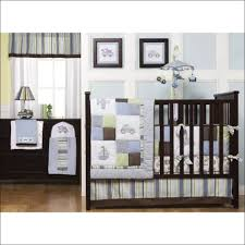 Nursery Furniture Set Sale Uk by Bedroom Versace Decorative Accessories Versace Bedding Uk