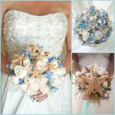 theme wedding bouquets themed wedding bouquets beautiful theme wedding flower
