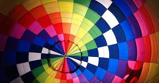 color palette generators the ultimate list sharefaith magazine