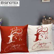 cushion seat covers picture more detailed picture about santa