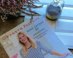gwyneth paltrow recettes de cuisine quand gwyneth paltrow se met aux fourneaux d e l p h i n n
