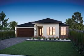 kew 27 display home porter davis homes arcadia estate homezone
