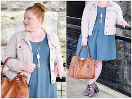style remix styling a skater dress three ways featuring the