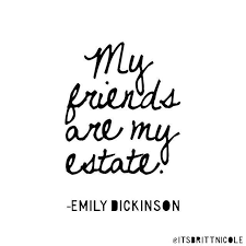 wedding quotes emily dickinson emily dickinson wedding quotes emily dickinson