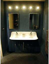 60 Double Sink Bathroom Vanity Reviews Double Sink Vanity Units For Bathrooms Uk Double Sink Vanities For