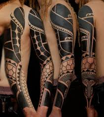 147 best tattoos images on pinterest sleeve tattoos bracelet