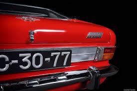 opel olympia 1970 opel olympia 1700 retro moto u003e u003e u003e vintage cars u0026 bikes