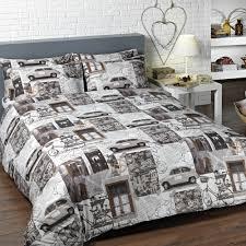 theme comforter travel theme comforter best toddler travel bedding set