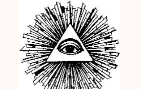illuminati symbols list of illuminati symbols and meanings illuminati symbols