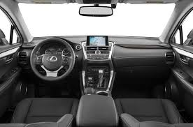 lexus nx300h vs toyota rav4 2015 lexus nx 300h price photos reviews u0026 features