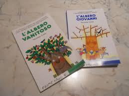 albero vanitoso l albero vanitoso e l albero nicoletta costa lettori