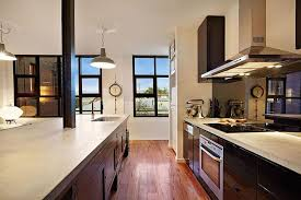 industrial style house dream houses industrial style windows and lighting shape the